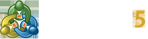 Logo Metatrader 5