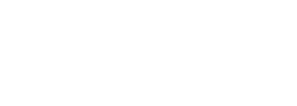 Currenex Link | Tradeview