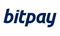 Secure Deposit Methods