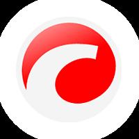 cTrader Logo | Tradeview