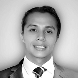 Cristian | Tradeview